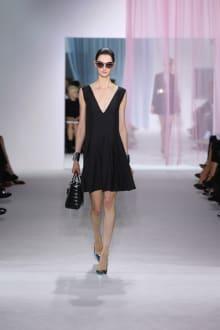 Christian Dior 2013SS パリコレクション 画像42/53