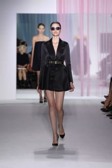 Christian Dior 2013SS パリコレクション 画像43/53