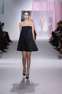 Christian Dior 2013SS パリコレクション 画像44/53