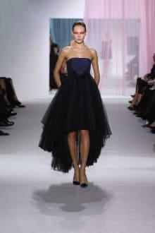 Christian Dior 2013SS パリコレクション 画像45/53
