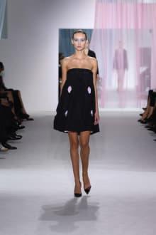 Christian Dior 2013SS パリコレクション 画像47/53