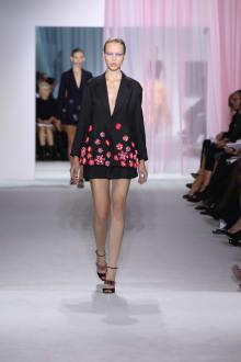 Christian Dior 2013SS パリコレクション 画像48/53