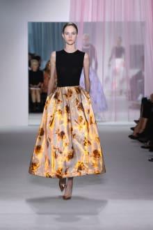 Christian Dior 2013SS パリコレクション 画像50/53