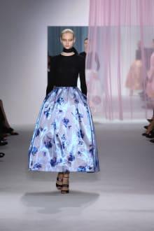 Christian Dior 2013SS パリコレクション 画像51/53