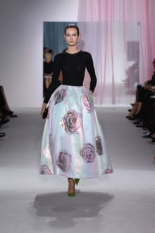 Christian Dior 2013SS パリコレクション 画像52/53