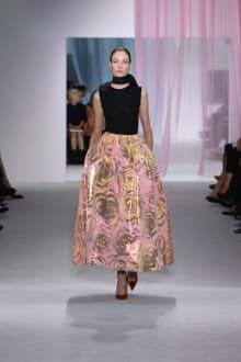 Christian Dior 2013SS パリコレクション 画像53/53
