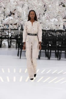 Dior 2014-15AW Couture パリコレクション 画像10/62