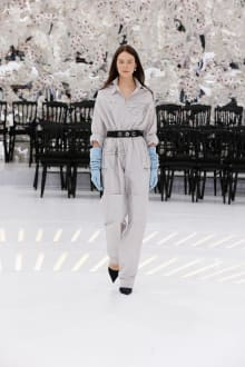Dior 2014-15AW Couture パリコレクション 画像16/62