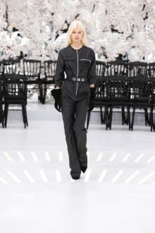 Dior 2014-15AW Couture パリコレクション 画像18/62