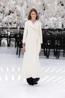 Dior 2014-15AW Couture パリコレクション 画像21/62