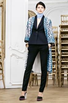 Dior 2014 Pre-Fall Collectionコレクション 画像2/25