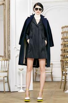Dior 2014 Pre-Fall Collectionコレクション 画像4/25