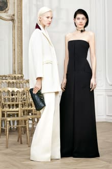 Dior 2014 Pre-Fall Collectionコレクション 画像5/25