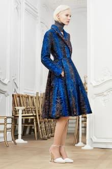 Dior 2014 Pre-Fall Collectionコレクション 画像6/25