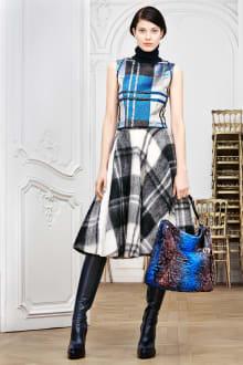 Dior 2014 Pre-Fall Collectionコレクション 画像7/25