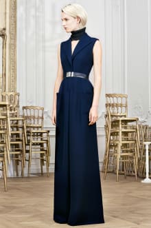 Dior 2014 Pre-Fall Collectionコレクション 画像13/25