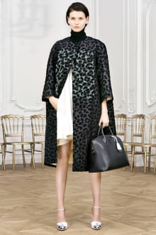 Dior 2014 Pre-Fall Collectionコレクション 画像23/25