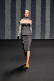 Christian Dior 2013-14AW Couture パリコレクション 画像1/53