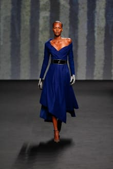 Christian Dior 2013-14AW Couture パリコレクション 画像9/53