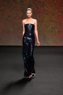 Christian Dior 2013-14AW Couture パリコレクション 画像24/53