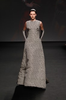 Christian Dior 2013-14AW Couture パリコレクション 画像46/53