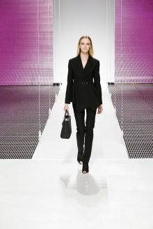 Dior 2015SS Pre-Collection ニューヨークコレクション 画像3/66