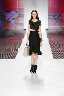 Dior 2015SS Pre-Collection ニューヨークコレクション 画像5/66