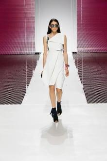 Dior 2015SS Pre-Collection ニューヨークコレクション 画像6/66