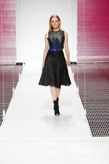 Dior 2015SS Pre-Collection ニューヨークコレクション 画像7/66