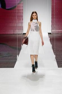 Dior 2015SS Pre-Collection ニューヨークコレクション 画像8/66