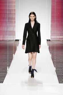 Dior 2015SS Pre-Collection ニューヨークコレクション 画像9/66