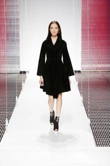 Dior 2015SS Pre-Collection ニューヨークコレクション 画像10/66