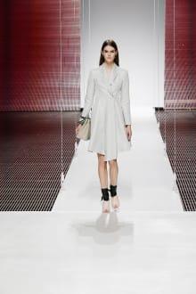 Dior 2015SS Pre-Collection ニューヨークコレクション 画像11/66