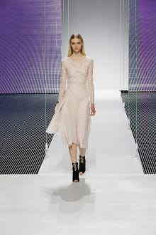 Dior 2015SS Pre-Collection ニューヨークコレクション 画像13/66