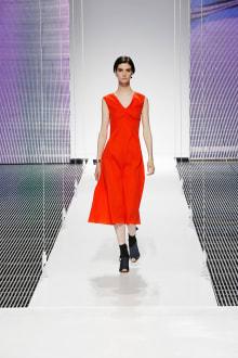 Dior 2015SS Pre-Collection ニューヨークコレクション 画像15/66
