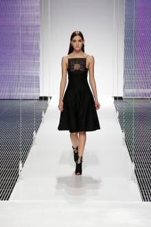 Dior 2015SS Pre-Collection ニューヨークコレクション 画像18/66