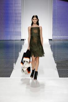 Dior 2015SS Pre-Collection ニューヨークコレクション 画像21/66