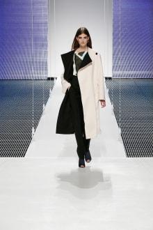 Dior 2015SS Pre-Collection ニューヨークコレクション 画像22/66