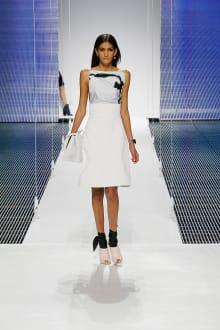 Dior 2015SS Pre-Collection ニューヨークコレクション 画像24/66
