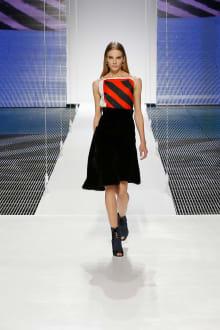 Dior 2015SS Pre-Collection ニューヨークコレクション 画像25/66