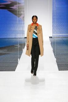 Dior 2015SS Pre-Collection ニューヨークコレクション 画像27/66