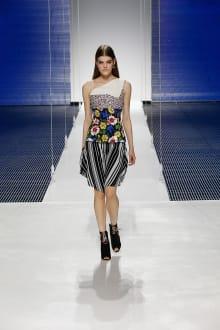 Dior 2015SS Pre-Collection ニューヨークコレクション 画像35/66