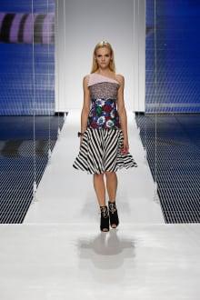 Dior 2015SS Pre-Collection ニューヨークコレクション 画像36/66