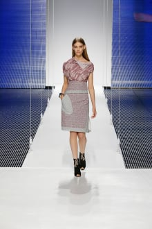 Dior 2015SS Pre-Collection ニューヨークコレクション 画像37/66