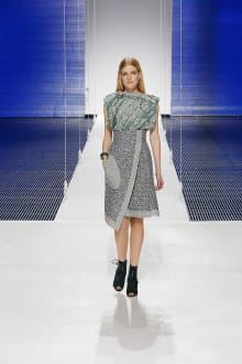 Dior 2015SS Pre-Collection ニューヨークコレクション 画像38/66