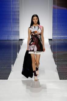 Dior 2015SS Pre-Collection ニューヨークコレクション 画像41/66
