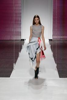 Dior 2015SS Pre-Collection ニューヨークコレクション 画像50/66