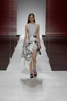 Dior 2015SS Pre-Collection ニューヨークコレクション 画像52/66