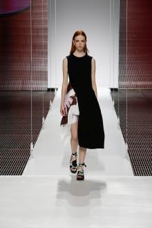 Dior 2015SS Pre-Collection ニューヨークコレクション 画像53/66