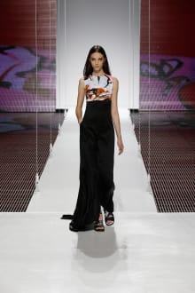 Dior 2015SS Pre-Collection ニューヨークコレクション 画像54/66